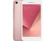 Xiaomi Redmi Note 5A 32GB LTE rosado