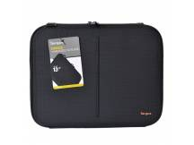 Bolso Targus para laptop de 13.3