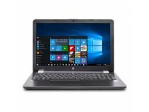 Notebook HP A6 Dualcore 2.9Ghz, 4GB, 500GB, 15.6, dvdrw, Win10