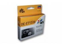 Cartucho Epson tx125/tx133/tx135 amarillo t1334
