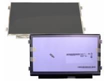 Pantalla repuesto LCD LED auo 10.1 slim
