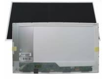 Pantalla repuesto LCD LED lg 17.3 hd+