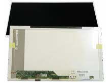 Pantalla repuesto LCD LED lg 15.6 HD