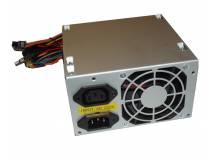 Fuente ATX Xtreme 600w 24+4 pin - conector SATA