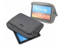 Bolso bluecase para tablet 10.1
