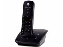 Telefono Motorola Fox 500