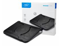 Bandeja notebook Deepcool N280