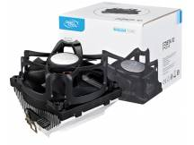 Cpu cooler Deepcool para socket amd 89w
