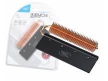 Disipador Depcool para memorias RAM
