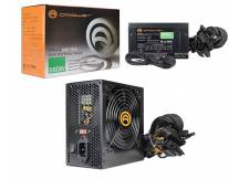 Fuente A-Power 680w reales