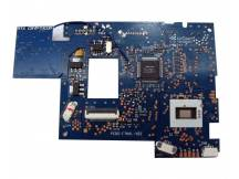 Matrix freedom 1175 (freedom light + cryptocop addon) ltu pcb