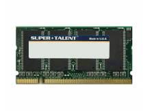 Memoria Sodimm DDR333 1GB - notebook