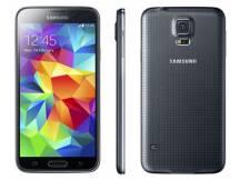 Samsung G900T Galaxy S5 LTE negro