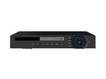 DVR h.264 4 canales 960h tiempo real