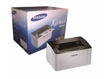Impresora laser Samsung ml-2020w wifi
