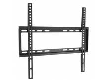 Soporte para TV lcd/led fijo hasta 55''