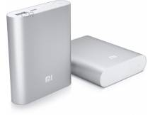 Batería Powerbank Xiaomi 10000mah