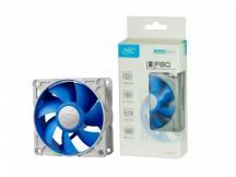 Fancooler Deepcool 8x8cm azul