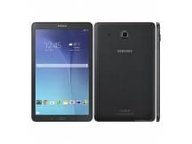 Samsung T561 Galaxy Tab E 9.6 3G negra