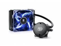 Cpu cooler liquido Deepcool Maelstrom 120T