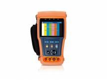 Tester para sistemas CCTV N94
