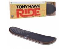 Skate Tony Hawk inalambrico para XBOX 360