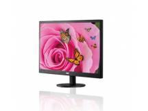 Monitor LED AOC 19.5´´ VGA