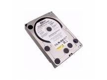 Disco duro Western Digital 750GB SATA