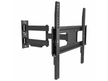 Soporte para TV lcd/led movil hasta 55'' / 50kg