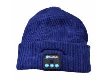 Gorro con Manos Libres Bluetooth integrados