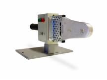 Termofusora 800W con accesorios
