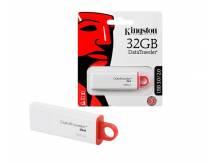 Pendrive Kingston DTG4 32GB USB 3.0