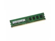 Memoria DDR3 1066 2GB pc3-8500u