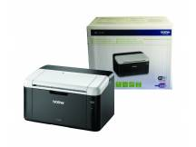 Impresora Laser Brother HL-1212 Wifi