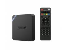 TV Box Android 6.0.1 3D 4K QuadCore 2.0Ghz 2GB 8GB