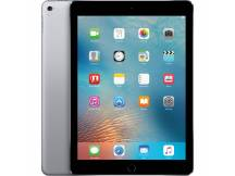 Apple iPad Pro 9.7 32GB LTE gris