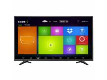TV LED Asano 32'' HD SMART Android con sinto digital