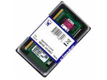 Memoria Kingston DDR3L 1600Mhz 8GB Sodimm