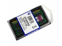 Memoria Sodimm Kingston DDR3L-1600 4GB - notebook