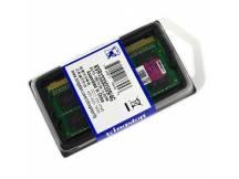Memoria Sodimm Kingston DDR3L-1600 4GB - notebook