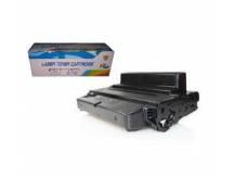 Cartucho toner T205L/N para Samsung ML3310