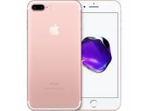 Apple iPhone 7 Plus 128GB rosado