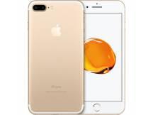 Apple iPhone 7 Plus 32GB dorado