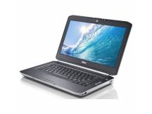 Notebook DELL Celeron 1.80Ghz, 4GB, 320GB, 14