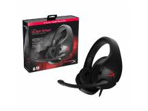 Auriculares Kingston Hyper X Cloud Stinger