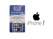 Vidrio Templado IPhone 7