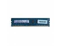 Memoria DDR3 1333 4GB PC10600