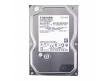 Disco duro 500GB SATA 3 7200rpm