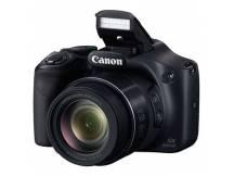 Camara Canon SX530, 16mp, 50x zoom, wifi