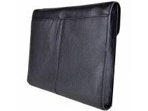 Bolso de cuero Targus para Laptop de 15.6